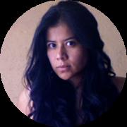 Suhelem Arias